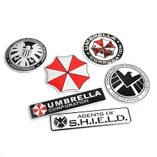 lexus umbrella sale online get cheap bmw umbrella aliexpress com alibaba group