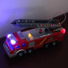 compare prices small fireman sam shopping buy price