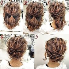 25 unique sweet hairstyles ideas on pinterest hair style