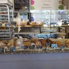delices de france 106 photos u0026 164 reviews bakeries 14453 s