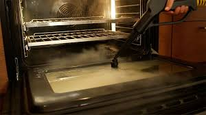 Cleaning Greasy Kitchen Cabinets Steam Cleaning Wood Kitchen Cabinets Kitchen