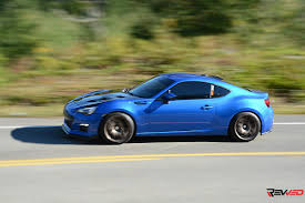 subaru coupe 2015 john sanderson u0027s subaru brz lessons of boosting the fa20
