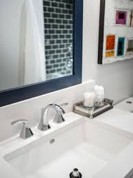 guest bathroom pictures from hgtv smart home 2014 hgtv smart