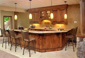 amish kitchen cabinets pa home design ideas