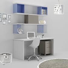 conforama bureau monaco bureau conforama bureau monaco fresh bureau blanc conforama of