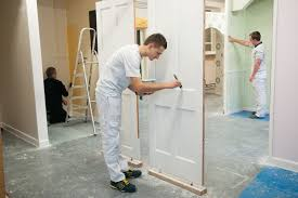 decorating images painting and decorating the isle of wight college