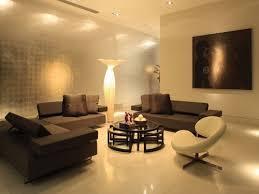 New Interior Home Designs Interior Design For New Home For Goodly New Home Interior Design