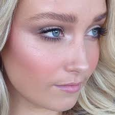 looking for a makeup artist best 25 makeup artist sydney ideas on angel bridal