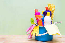 Cleaning Table Stock Images Royalty by Free Cleaning Images Pictures And Royalty Free Stock Photos
