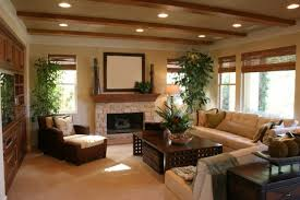 Furniture Of Living Room by Types Of Living Room Interior Design