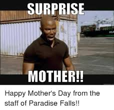 Suprise Mother Fucker Meme - 25 best memes about surprise mother f cker surprise mother f