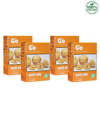 grocery buy grocery online at best prices in india on snapdeal