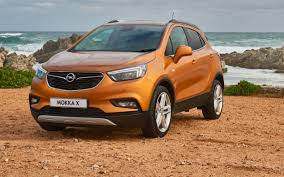 opel mokka price advanced new opel astra now in sa iol motoring