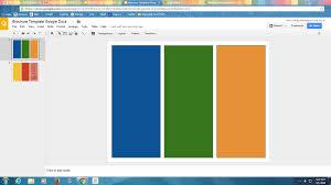 templates for brochures in google docs brochure templates google drive templates download csoforum info