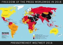 si e de l union europ nne rangliste 2018 reporter ohne grenzen für informationsfreiheit