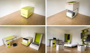 Creative Bedrooms That Any Teenager Will Love  Modern Bedrooms - Creative bedroom designs