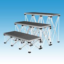 table rentals pittsburgh stage stairs rental affordable tent and awnings pittsburgh pa