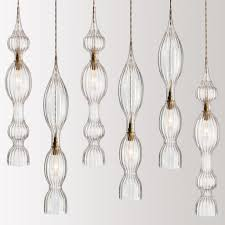 1000 images about pendant lighting on pinterest modern pendant