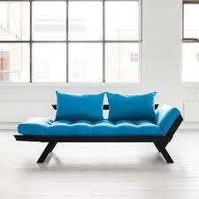 best 25 contemporary futons ideas on pinterest sofa design