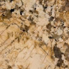 stonemark granite 3 in granite countertop sample in solaris dt