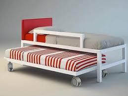 letto estraibile letto con letto estraibile tutti i produttori design e dell