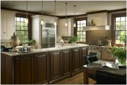 Brookhaven Kitchen Cabinets Kitchen And Bath Cabinetry Robertson Kitchens Erie Pa Robertson