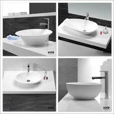 Corner Sinks Bathroom Bathroom Sinks Handmade Wash Basin Bathroom Corner Sink Cabinet