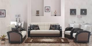 furniture best design blogs designing a home office tv room