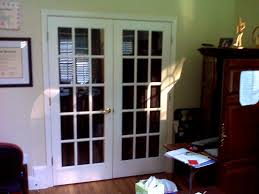 interior foxy craftsman style doors interior and exterior french
