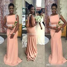 coral dresses for wedding guests mermaid bridesmaid dresses wedding guest formal
