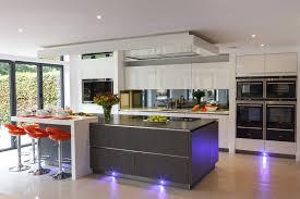 bar cuisine avec rangement bar de cuisine avec rangement maison design bahbe com