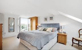 hip to gable rear dormer loft conversion hatherop road hampton