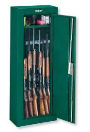stack on 8 gun cabinet stack on 8 gun security cabinet steel security safe gun security