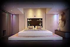 chambre high tech hd wallpapers chambre a coucher high tech agwalldlove ml