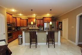 Recessed Lighting For Kitchen Kitchen Lighting Led Retrofit Kits For Recessed Lighting Plus Led