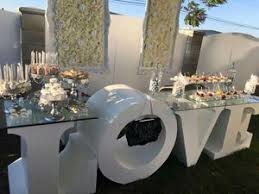 table rental atlanta throne chair rental king rent me for your event inland