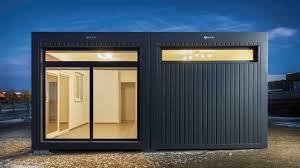 Traumhaus Kaufen Container Haus Kaufen Preis Great Container Haus Preis Container