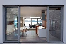 Cost To Install French Doors - cost to install or replace a sliding patio door estimates and