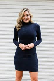 navy blue dress navy blue dress dusty wings