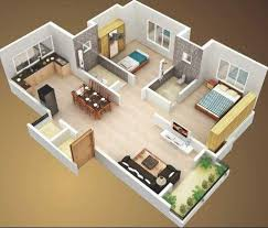 3d home design for android free download and software reviews
