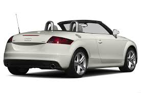 convertible audi white audi tt convertible price fire fall base fire fall base