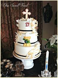 wedding cake asda home improvement plain wedding cakes summer dress for your
