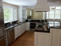 kitchen cabinets in ri kitchen cabinets in ri zhis me