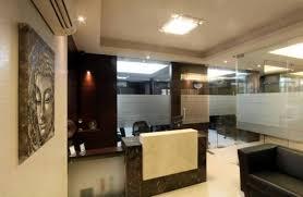 Starting Home Design Business Starting An Interior Design Business Thriftyfun