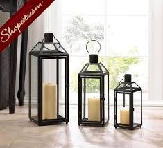 wholesale wedding decorations shopatusm wholesale wedding centerpieces lantern centerpiece