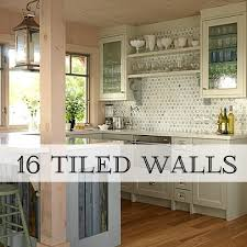 tiling ideas for kitchen walls kitchen wall tiles cheap kitchen tiles suppliers u dealers in