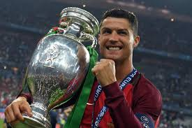 fifa the best awards who did the likes of cristiano ronaldo and