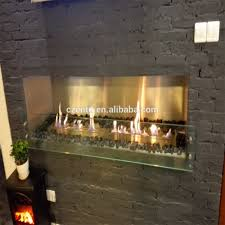 steel outdoor fireplace steel outdoor fireplace suppliers and