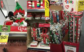 christmas clearance cvs 75 christmas clearance