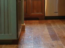 Handscraped Laminate Flooring Handscraped Laminate Flooring Houses Flooring Picture Ideas Blogule